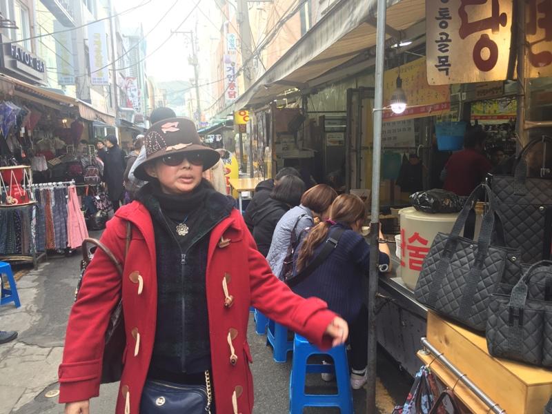 gukje-market6