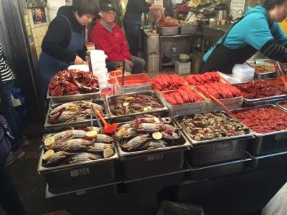 gwangjang-fish-market1