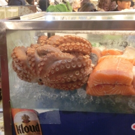 gwangjang-fish-market3