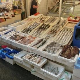 gwangjang-fish-market4