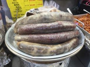 gwangjang-lunch7