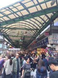 gwangjang-market1