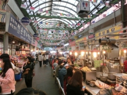 gwangjang-market16