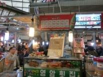 gwangjang-market18