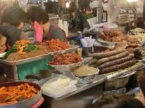 gwangjang-market20
