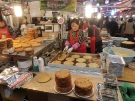 gwangjang-market23