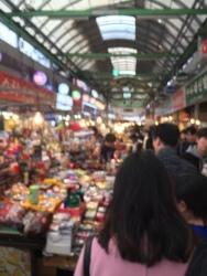 gwangjang-market5