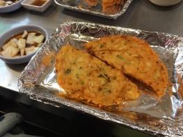 gwangjang-mungbean-pancake1