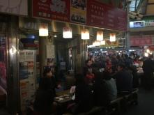 gwangjang-mungbean-pancake6