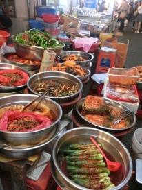 gwangjang-wet-market3