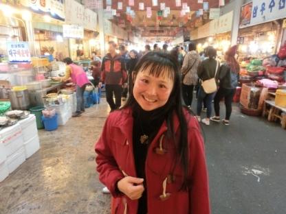 gwangjang-wet-market4