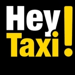 hey-taxi