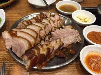 hongso-pork-hock-dinner4