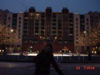 hotel-new-york1