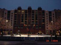 hotel-new-york2