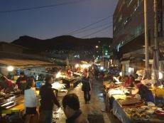 jagalchi-seafood-markets22