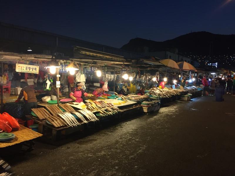 jagalchi-seafood-markets24