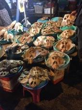 jagalchi-seafood-markets25