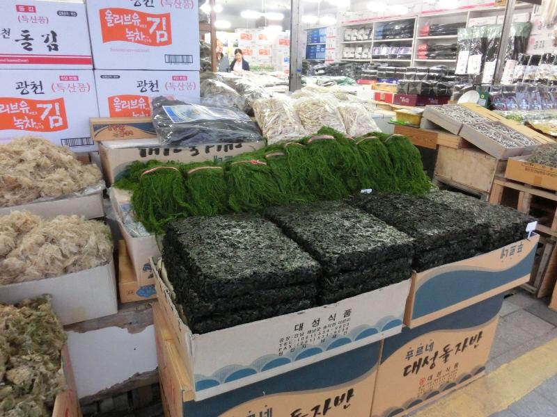 jagalchi-seafood-markets4