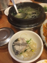 korea-fugu-lunch8