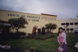 loccitaine-factory-manosque