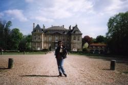 lorraine-chateau
