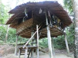 mahout-shack3