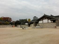 namsangol-hanok-village16