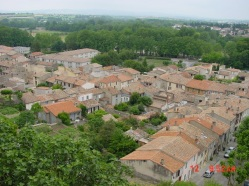new-carcassonne-view1