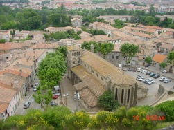 new-carcassonne-view2