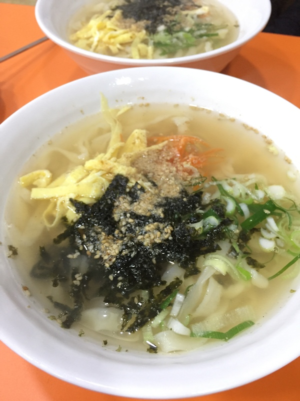 noodle-dinner3