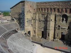 orange-theatre08