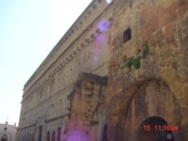orange-theatre14