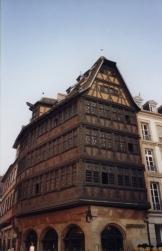 place-kleber