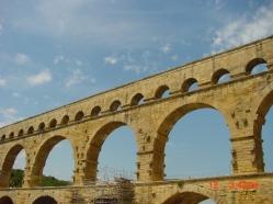 pont-du-gard07