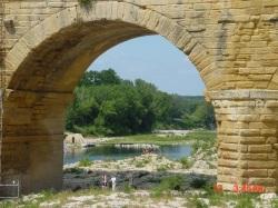 pont-du-gard11