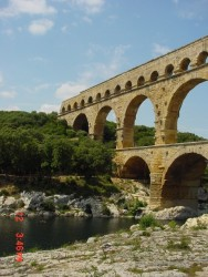 pont-du-gard12