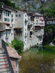 pont-en-royan1