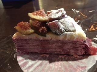 rainbow-cakes1