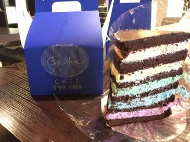 rainbow-cakes4