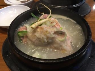 samyetang-lunch7