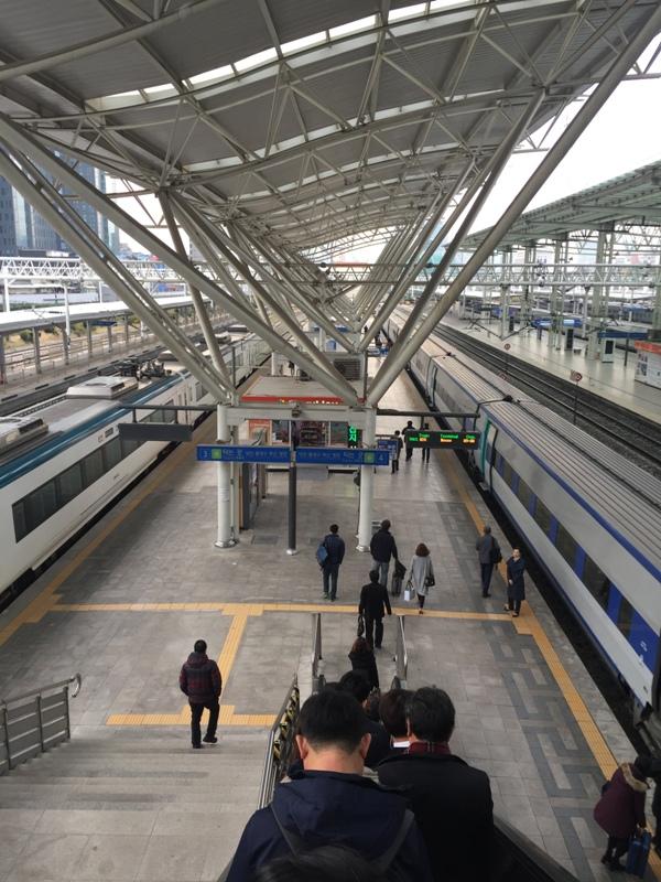 seoul-station3