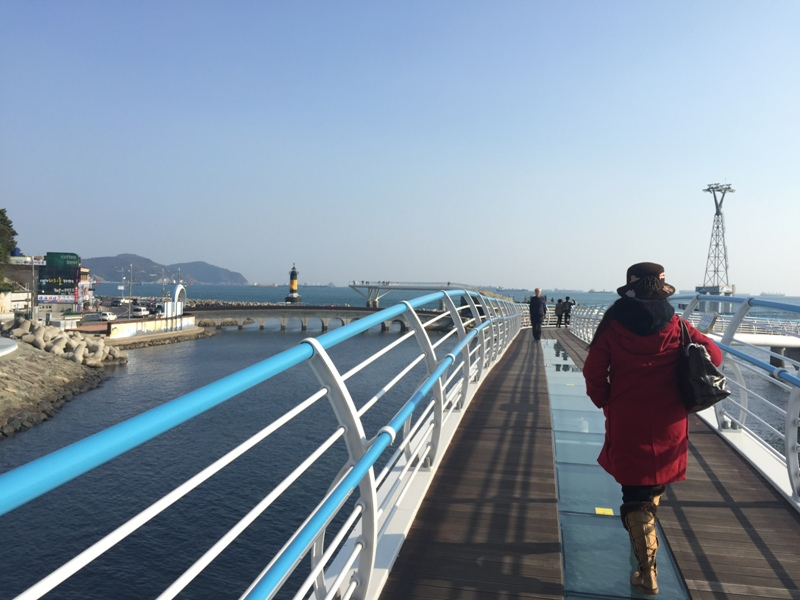 songdo-beach-and-walkway11