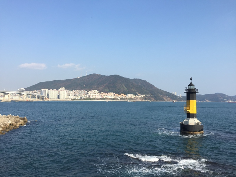 songdo-beach-and-walkway23