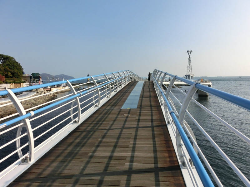 songdo-beach-and-walkway9