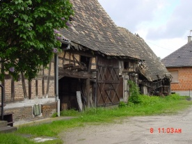 souffelenheim2