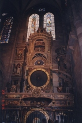 strasbourg-astronomical-clock