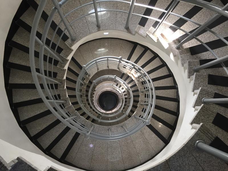 taejongdae-climb-the-lighthouse3