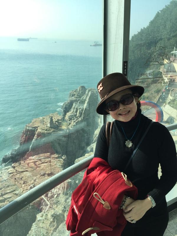 taejongdae-climb-the-lighthouse5