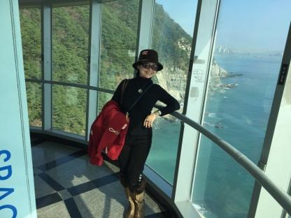taejongdae-climb-the-lighthouse7
